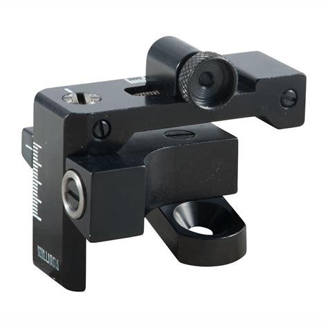 Williams Gun Sight - Brownells Deutschland