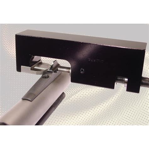 Williams Gun Sight Co Front Sight Pusher 175086