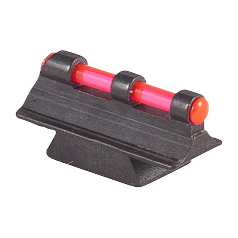 Williams Gun Sight Rifle Fiber Optic 290n Front Sight