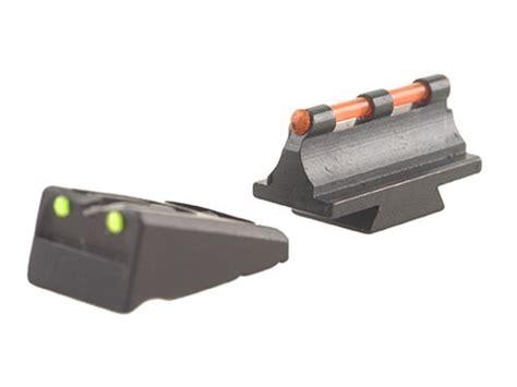 Williams Muzzleloader Fire Sight Set Remington