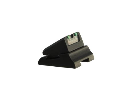 Williams WGOS Fire Sight Fiber Optic Replacement Slide