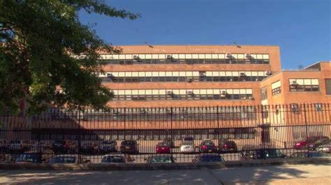 Williamsburg High School For Architecture And Design Math Wallpaper Golden Find Free HD for Desktop [pastnedes.tk]