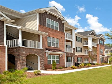 Williamsburg Place Apartments Jacksonville Nc Math Wallpaper Golden Find Free HD for Desktop [pastnedes.tk]