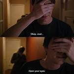 Link download film willkommen in der patchwork holle 2017