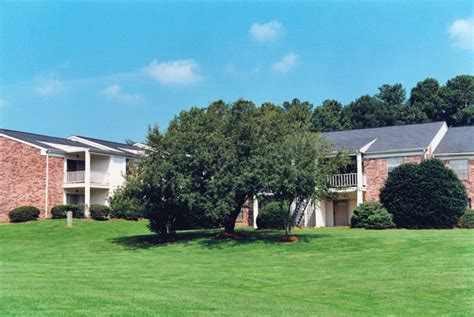 Willow Creek Apartments Columbia Sc Math Wallpaper Golden Find Free HD for Desktop [pastnedes.tk]