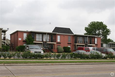 Willow Creek Apartments Houston Math Wallpaper Golden Find Free HD for Desktop [pastnedes.tk]