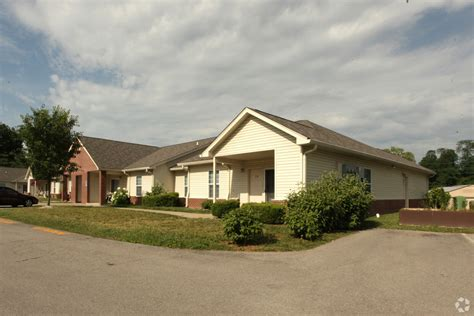 Willow Trace Apartments Math Wallpaper Golden Find Free HD for Desktop [pastnedes.tk]