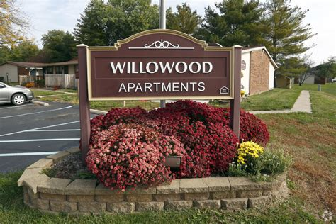 Willowood Apartments Math Wallpaper Golden Find Free HD for Desktop [pastnedes.tk]