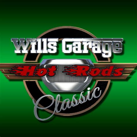 Wills Garage Make Your Own Beautiful  HD Wallpapers, Images Over 1000+ [ralydesign.ml]