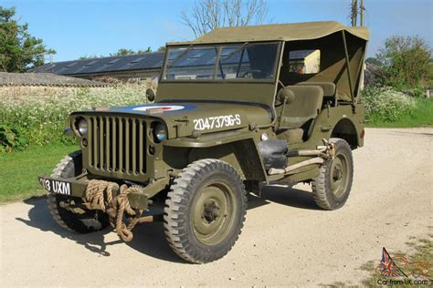 Willys Jeep Pics HD Wallpapers Download free images and photos [musssic.tk]
