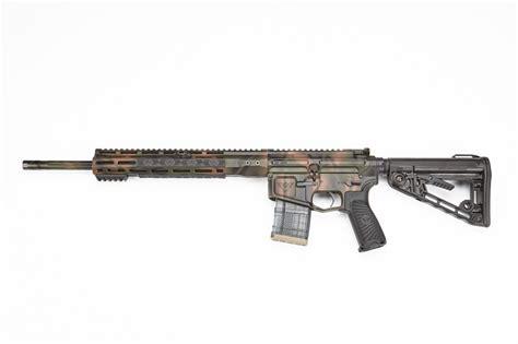 Wilson Combat Ar 15 Tactical Hunter 300 Ham'R Ar 15 Tactical Hunter 300 Ham'R 18