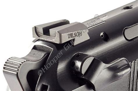 Wilson Combat Beretta Parts