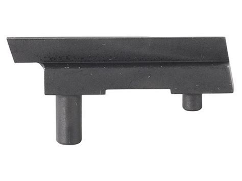 Wilson Combat Extended Combat Ejector 1911 Government 45