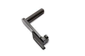 Wilson Combat Extended Slide Release 9mm 1911 Ebay
