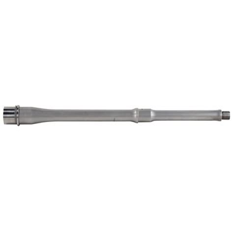 Wilson Combat Match AR-15 Barrel 300 AAC Blackout Recon