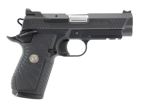Wilson Handguns For Sale