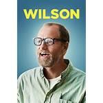 Wilson 2017 online buy