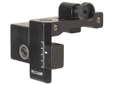 Win 94 Receiver Peep Sight The Firearms Forum - The