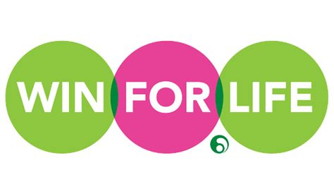 Win For Life Online Betting
