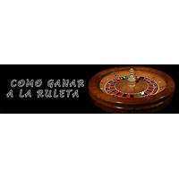 Win at roulette ganar a la ruleta casinos online promotional codes