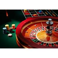 Win at roulette ganar a la ruleta casinos online secret codes