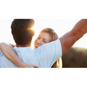 Win back love: win back the love of your life get your ex back technique