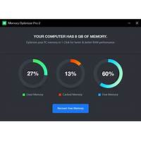 Win memory booster is the best memory optimizer promotional code