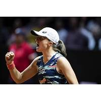 Win tennis matches strategy and mental guides discounts