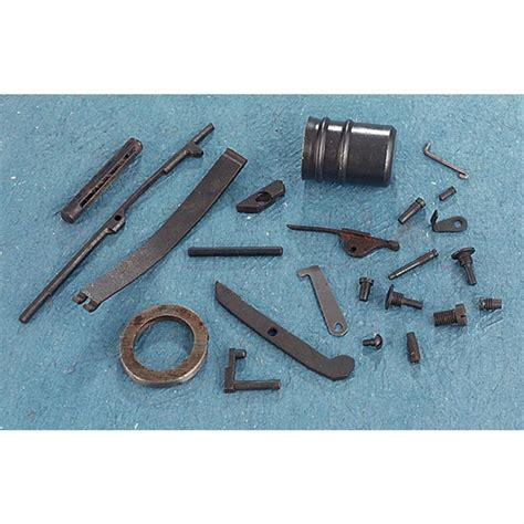 Winchester 12 Parts At Brownells