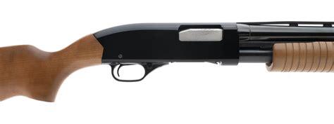 Winchester 1300 Ranger 12 Gauge Pump Shotgun