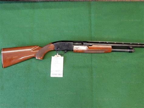 Winchester 1300 Xtr 12 Gauge Shotgun