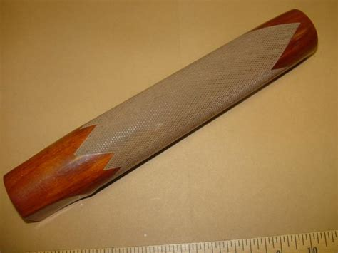 Winchester 1400 Forend For Sale