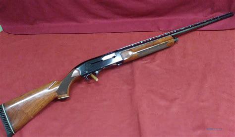 Winchester 1500 Xtr 12 Gauge Shotgun