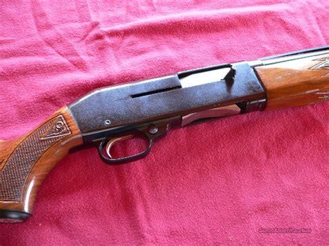 Winchester 16 Gauge Automatic Shotgun