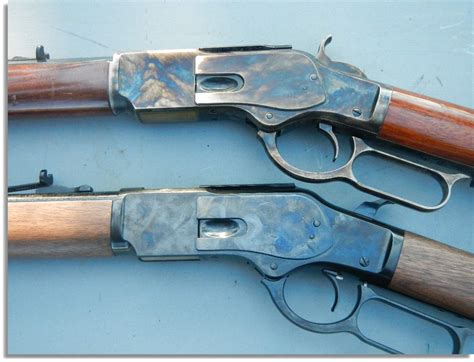Winchester 1873 For Sale Only 3 Left At -65