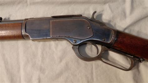 Winchester 1873 Reproduction Sale Up To 70 Off Best