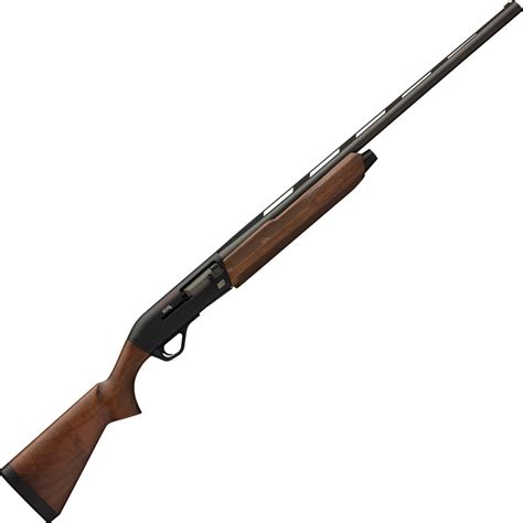 Winchester 20 Gauge Shotgun Barrel