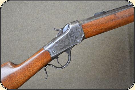 Winchester 22 Rifles List