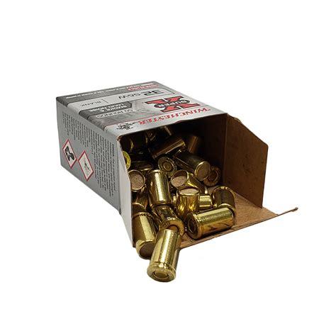 Winchester 32 S W Black Powder Blank Budsgunshop Com