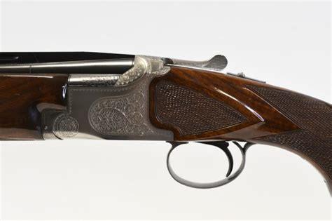 Winchester 410 Over Under Shotgun