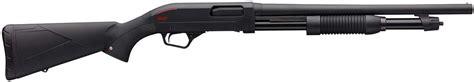 Winchester 512252395 Super X Defender 5 1 3 12ga 18