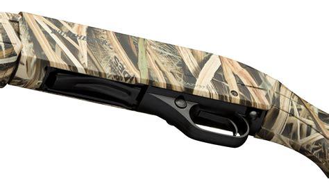 Winchester 512270692 Sxp Pump 20 Gauge 28 3 Mossy Oak