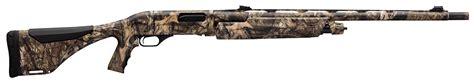 Winchester 512320390 SXP Pump 12 Gauge 24 3 MOBUC