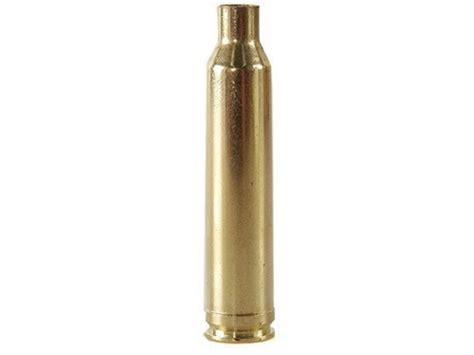 Winchester 7mm Mag Brass