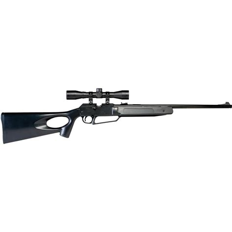 Winchester Air Rifle Model 77xs