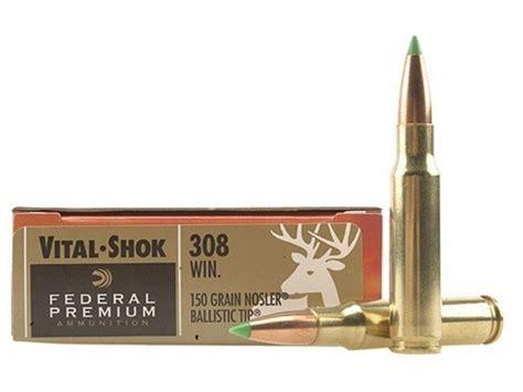 Winchester Ammunition Premium Ammo