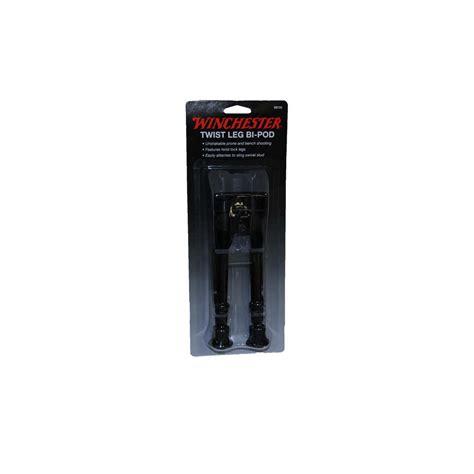 Winchester Bipod 99700