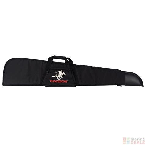 Winchester Gun Bag