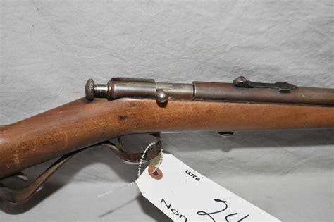 Winchester Model 04 22 Rifle Stock