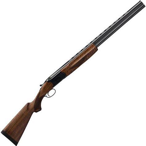 Winchester Model 101 Field 12 Gauge Shotgun